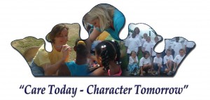 Care Today Character Tomorrow